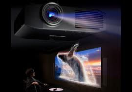 28 Best Projector On Rent In Mumbai Images On Pinterest