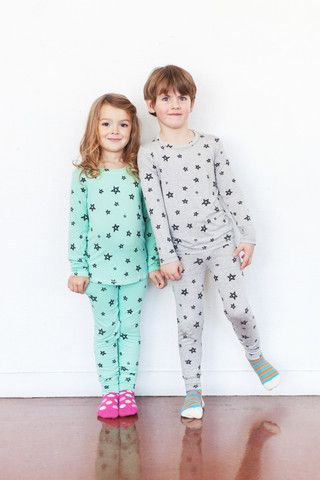 17 Best images about kids fashion // nightwear on Pinterest ...