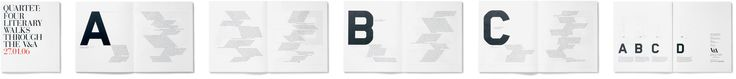 great typography and design: V Sony Psp Jpg, Identity, Typography, Nice Designs