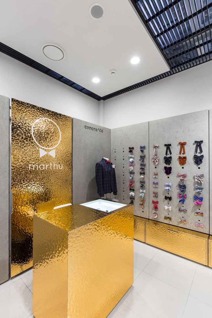 marthu bow tie, shop, marthu.com, pocket square, bowties, design, bow tie shop, concreate, concrete,