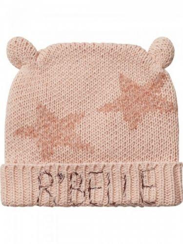 Scotch & Soda r'belle bonnet with ears