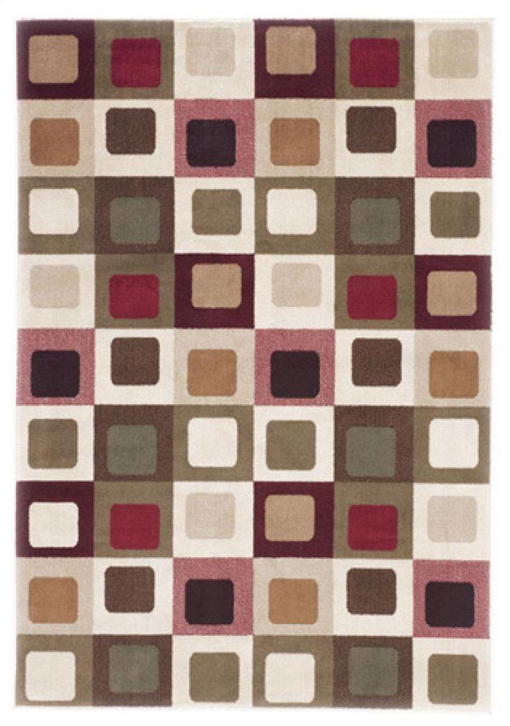 R217002 by Ashley Furniture in Winnipeg, MB - Medium Rug