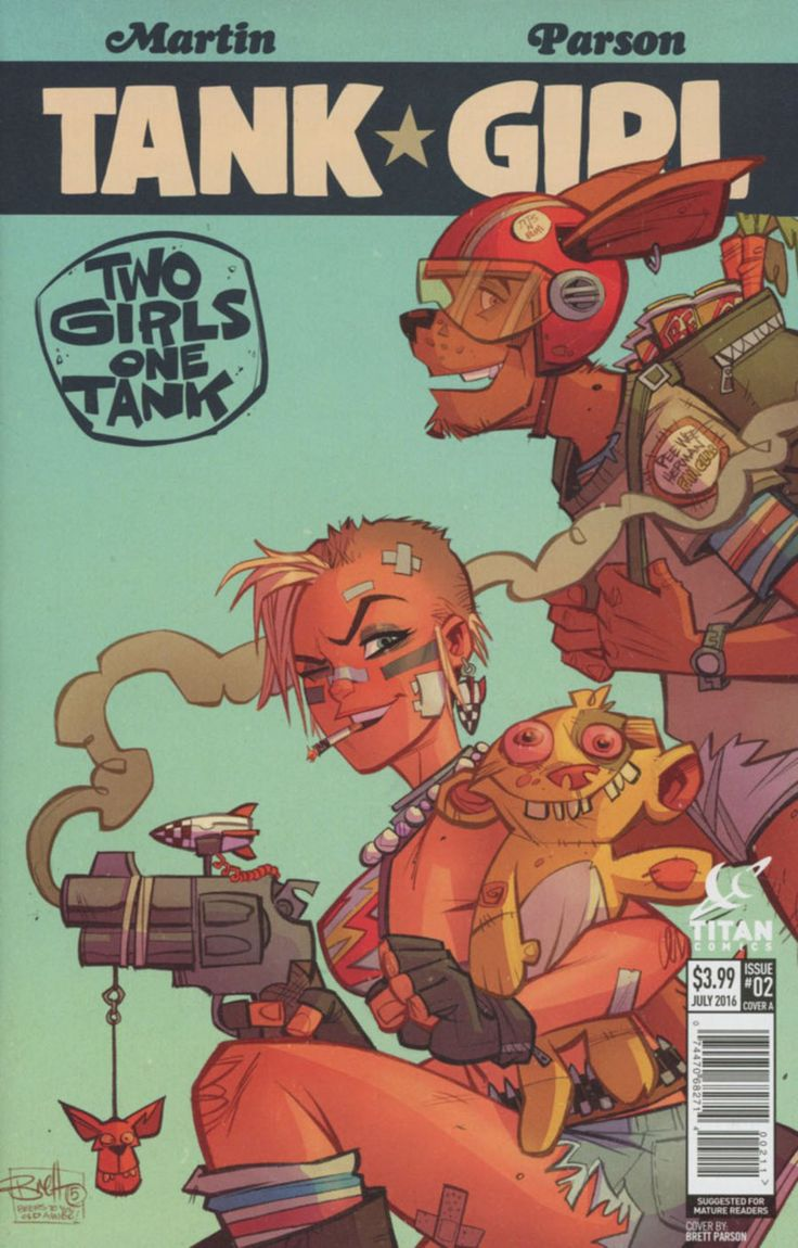 Tank Girl Quotes 51 Best Tank Girl♡ Images On Pinterest  Comic Art Comic Book