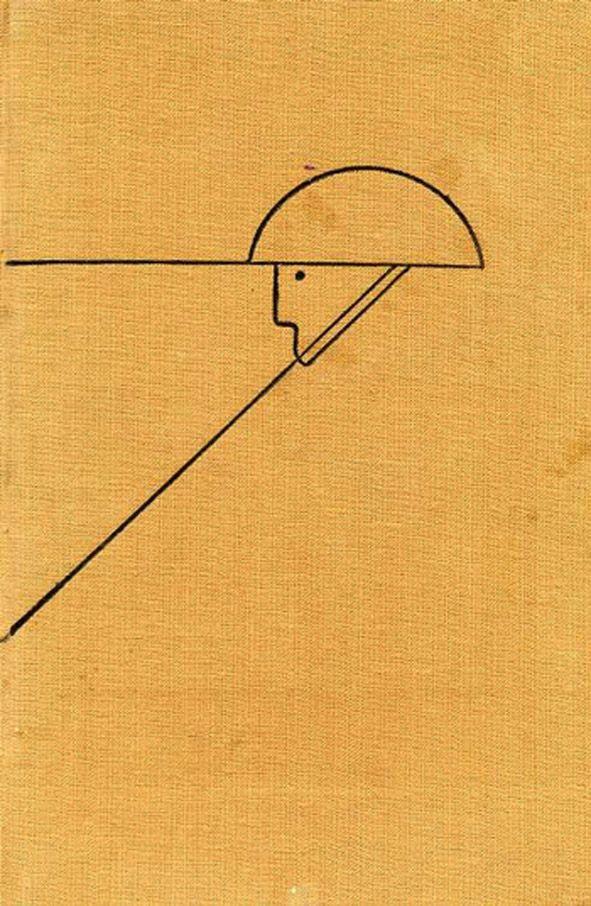 Bauhaus.jpg 591×906 Pixel …