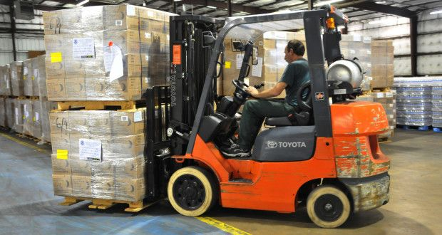 Warehousing Jobs – Careers in Storage, Material Handling And Distribution >> More [ http://www.rogers-resume-help-center.com/warehousing-jobs.html ]