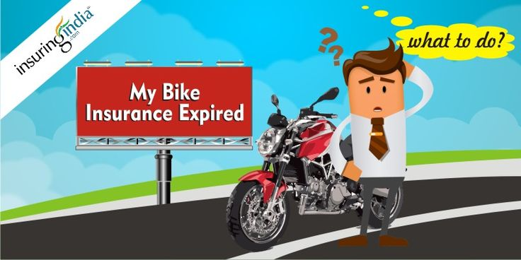 here are some major benefits of buying the insurance policy online at Insuring India. Looking to buy/renew insurance for your bike? : http://goo.gl/Lycdb1