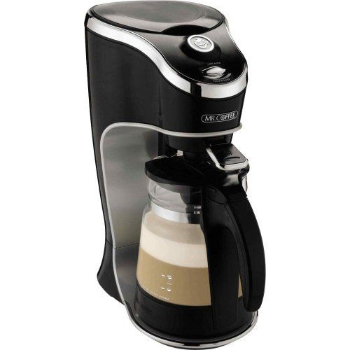 Lovely What You Need To Know   Coffee Machine For Home