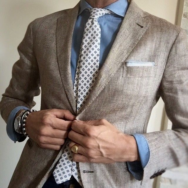 #fashion #instafashion #instastyle #swagger #jeans #tshirt #style #denim #instacool #shirt #jacket #look #cool #streetwear #outfitoftheday #shoes #sneakers #sprezzatura #sprezza #ootd #sartorial #tie #pocketsquare #moda #me #model #menwithstyle #menswear #picoftheday #photooftheday