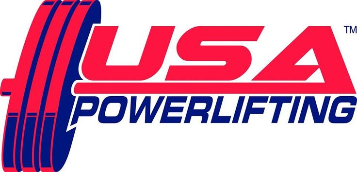 Upcoming Events - USAPL Georgia - USA Powerlifting Resources for Georgia