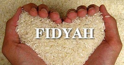 membayar fidyah ibu menyusui,perhitungan bayar fidyah,membayar fidyah bagi orang sakit,membayar fidyah pengganti puasa,membayar fidyah bagi ibu hamil,membayar fidyah menurut islam,