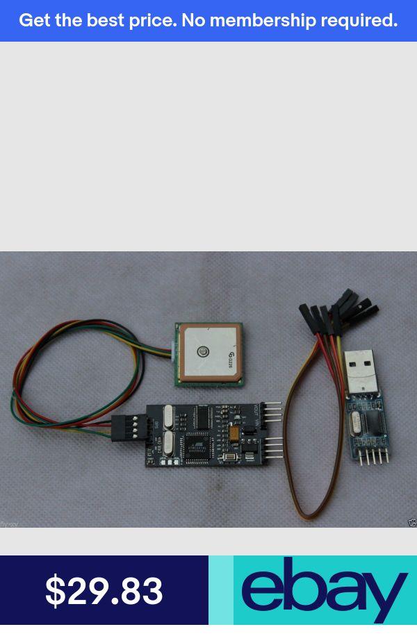 Ham Radio Transmitters Ebay Consumer Electronics Ebay Gps Ham Radio