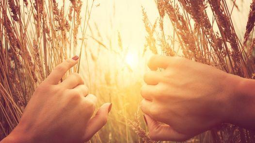 """Aceptar, soltar y seguir                              Nuestra vida está donde está nuestra atención. Si hay algo que existe y no le prestamos atención, pues simplemente """"n... http://sientemendoza.com/2016/11/25/aceptar-soltar-y-seguir/"""