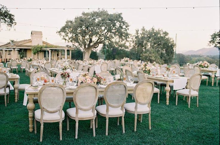25 Best Ideas About Wedding Catering On Pinterest