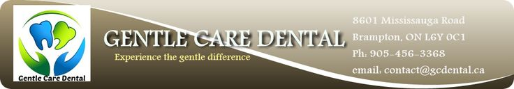 When you are thinking about getting dentures or when you recently have denture, there is a lot of information that you need to get. To get detailed information you need to ask the right questions to your dentist.