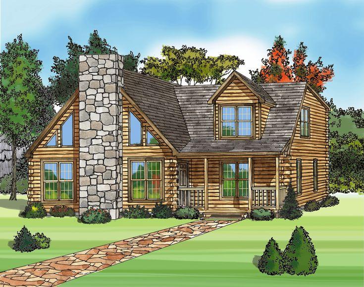 b9f32294460928f8b79d7d1b0bd069c9 modular log homes modular home plans best 25 log cabin modular homes ideas on pinterest,Cottage Modular Homes Floor Plans