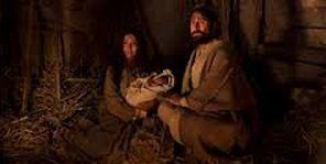 Good Tidings of Great Joy: The Birth of Jesus Christ