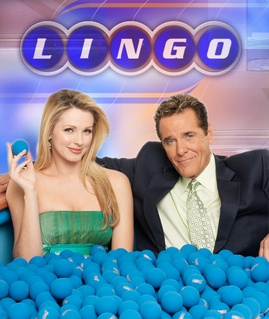 From 2005-2008, former Miss USA, Shandi Finnessey, appeared on the Game Show Network's show Lingo with Chuck Woolery.