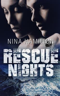 Rescue Nights by Nina Hamilton