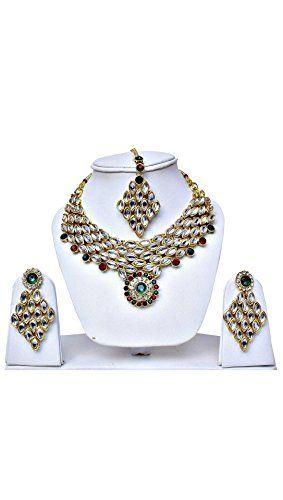 Dazzling Bridal Wedding Wear Indian Bollywood Traditional... https://www.amazon.com/dp/B0722GQCZL/ref=cm_sw_r_pi_dp_x_3wE.yb69R2WTS