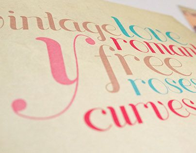 "Check out new work on my @Behance portfolio: ""Creación de Tipografía"" #lettering #typography http://on.be.net/1FP5wqD"