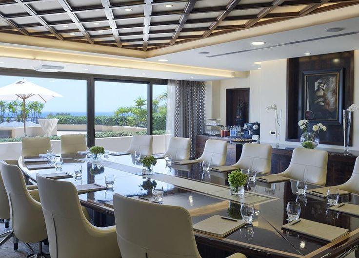 Four Seasons Hotel (Zypern Limassol) - Booking.com