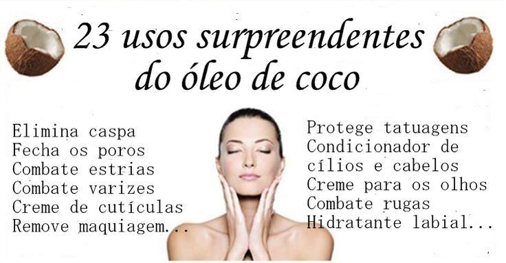 Há muitos produtos de beleza e higiene pessoal vendidos em supermercados, mas eles têm quantidades muito elevadas de substâncias químicas.