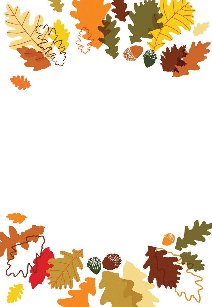 thanksgiving invitation template free