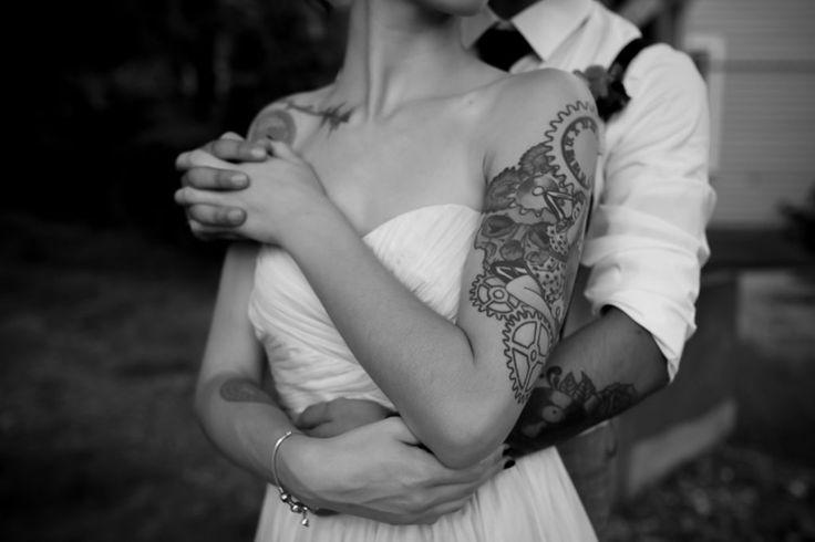 Hipster Wedding Photography: Best 25+ Hipster Groom Ideas On Pinterest