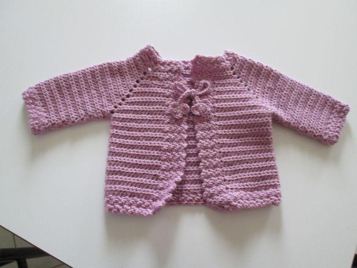 maglioncino neonata