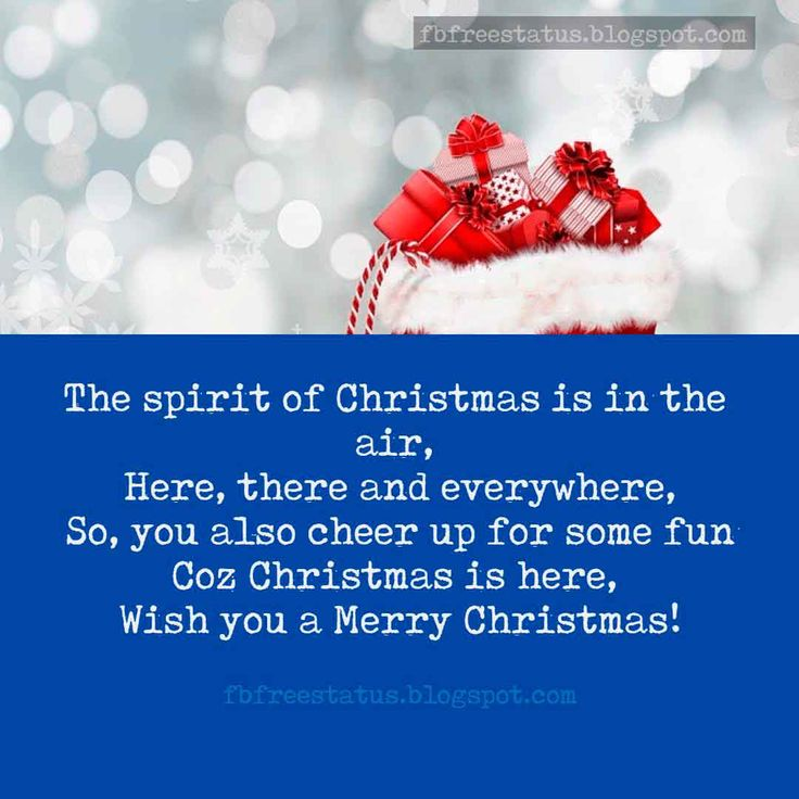 25 Unique A Christmas Carol Quotes Ideas On Pinterest: 25+ Unique Merry Christmas Wishes Text Ideas On Pinterest