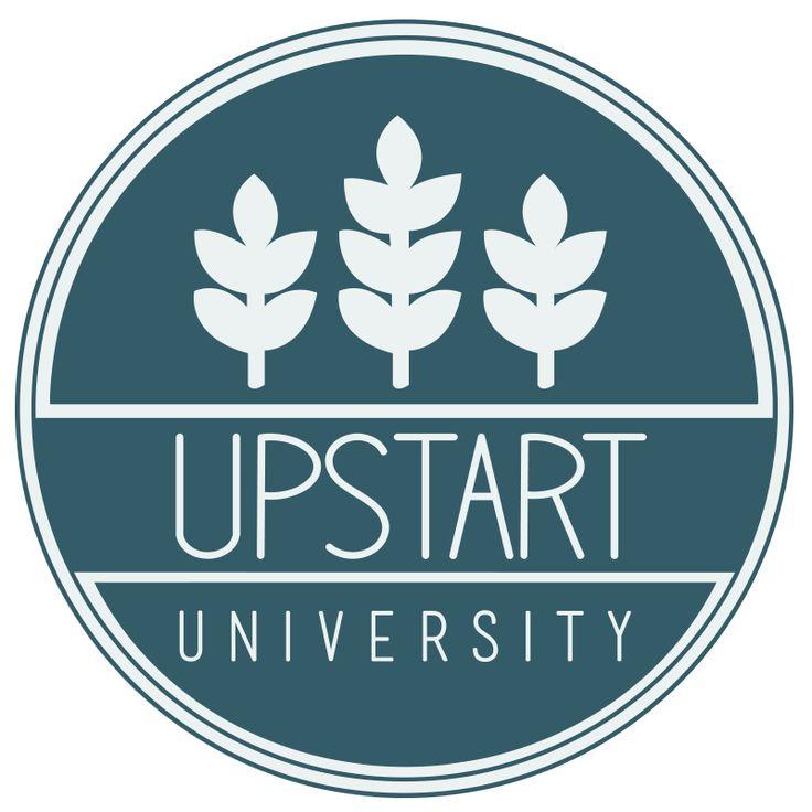 Upstart University: Learn how to start a vertical farm