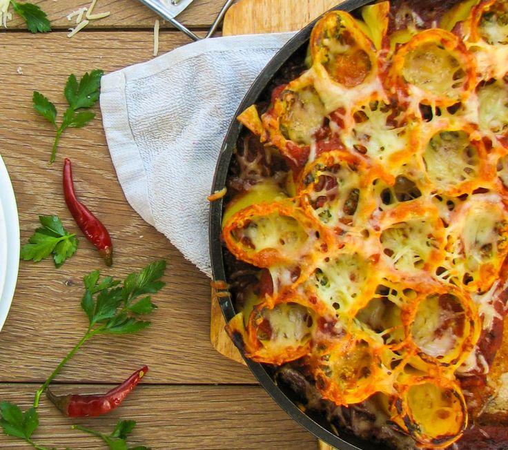 Рецепт:паста ротоло со шпинатом и сыром фета evilolivefood.com #food #recipe #delicious #evilolivefood #blog #foodie #foodblog #pasta