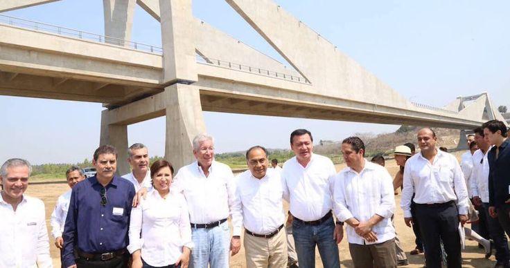 """Osorio invita a visitar un """"mejor"""" Guerrero; en Chilpancingo matan a 5, y tiran cuerpos en Autopista"""