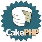 #CakePHP is the cherry on the cake. A Bliss for the #Developers Shared by #Click_For_Developers