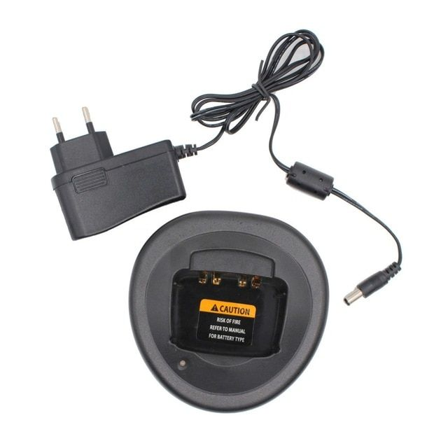 COM Programming Cable for Motorola Radios GP340 GP360 GP380 GP640 GP680 GP1280