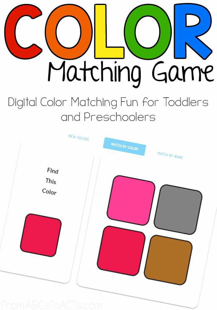 Online Coloring Games For Kids In 2020 Coloring Games For Kids, Kids  Learning Activities, Teaching Toddlers Colors