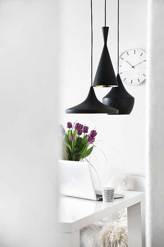 iluminacion-lamparas-IconsCorner-30 - copia