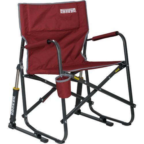Best 25 Portable rocking chair ideas on Pinterest