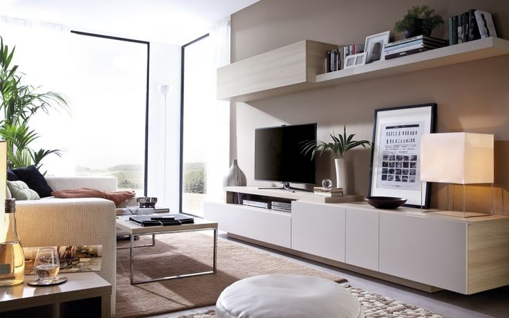 TATAT muebles a medida y más, expertos en mueble juvenil, salones y comedores