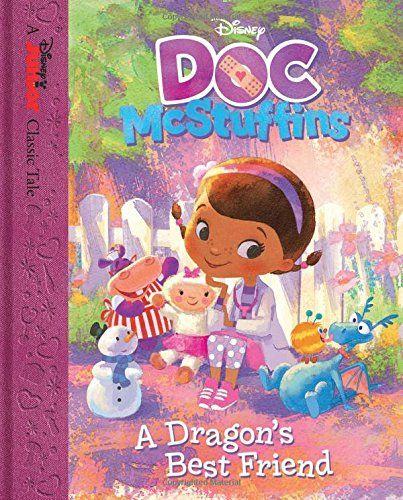 Disney Book Group