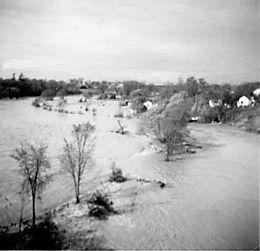Hurricane Hazel -- Weston Golf Club.jpg