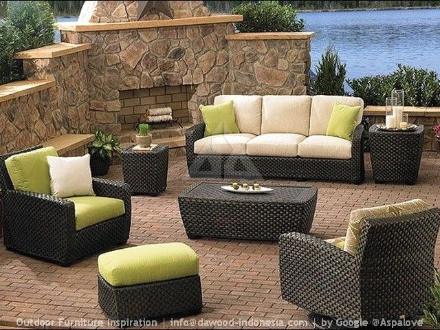 Decorating Ideas For Your Patio And Conservatory Patio Furniture Pertaining To Dallas Fire Pit Furniture Discount Outdoor Furniture Outdoor Furniture Australia