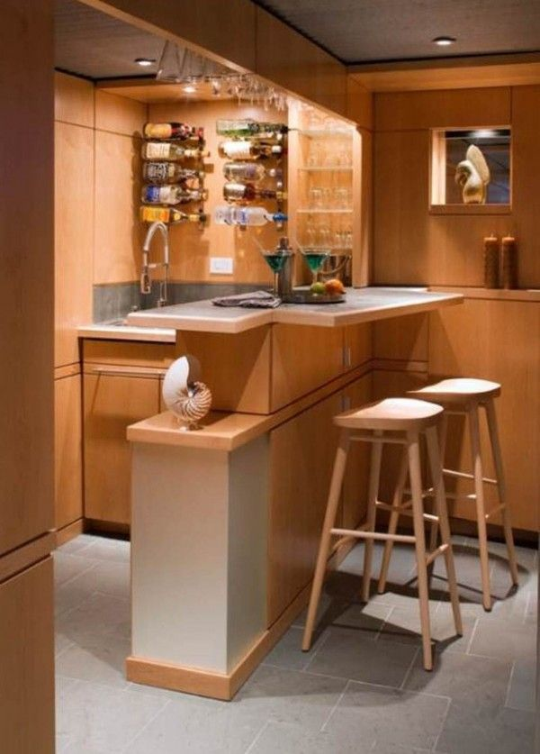 House Bar Ideas 100 best basement ideas images on pinterest | basement ideas