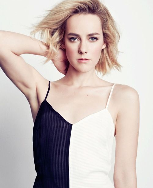 Lovely Jena Malone