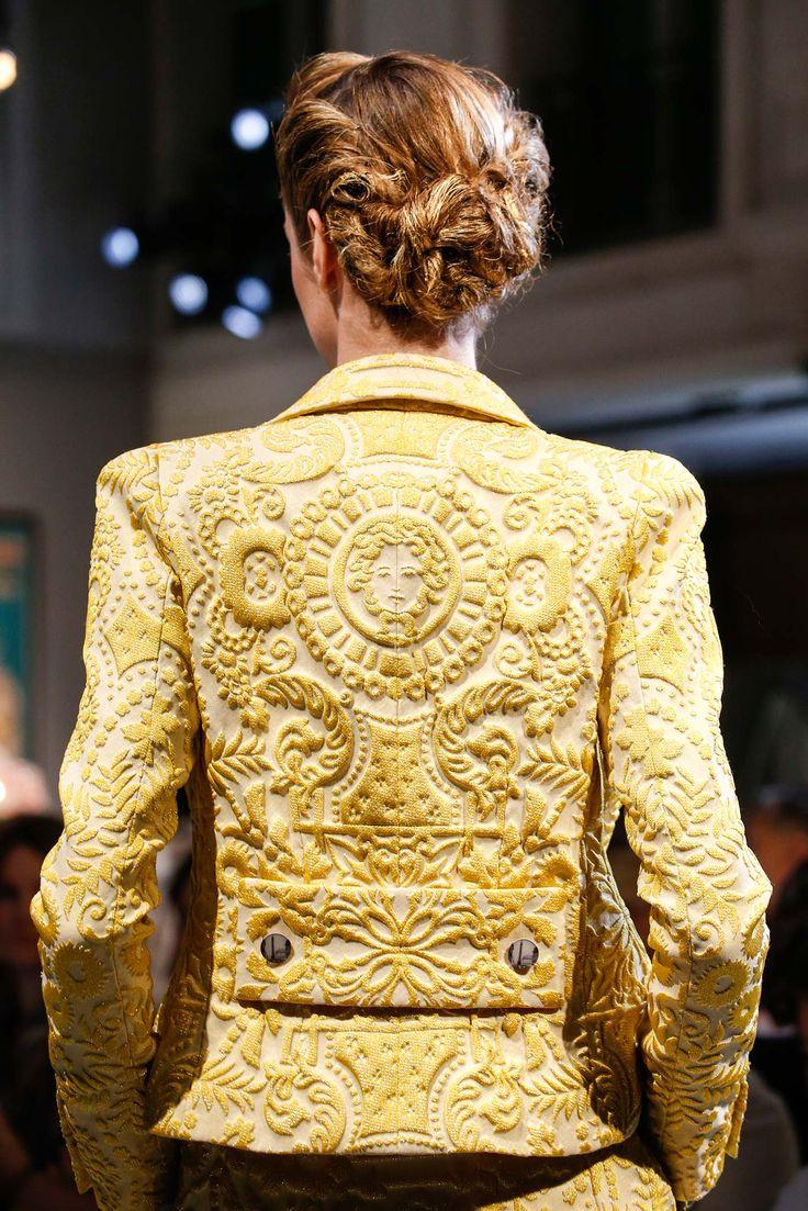 http://www.style.com/slideshows/fashion-shows/fall-2015-couture/schiaparelli/details/66
