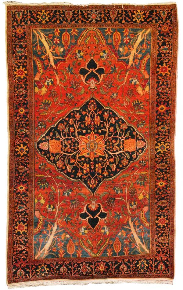 872 Best Images About Old Carpets On Pinterest Antiques