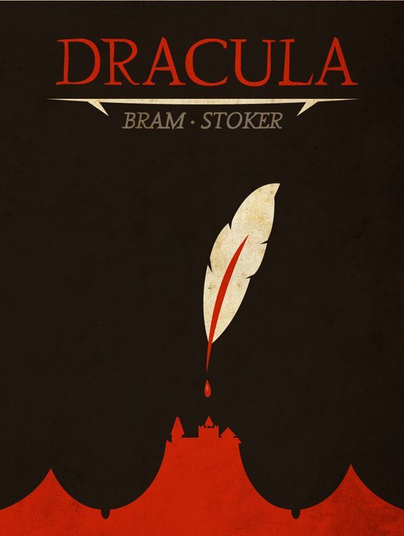 altering perceptions of bram stokers dracula On the american continent, changing the focus from the western stereotypical correlation of romania with dracula's land, to the eastern- european representation of america as the the country of all opportunities.
