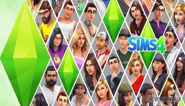 El simulador de vida más famoso en la historia de los videojuegos Los Sims 4 se estrena en las consolas de nueva generación. Al menos en Xbox One. El título de Electronic Arts aparece en el catálogo de la Xbox Store para ser lanzado el 17 de noviembre de este mismo año. Pudiendo acceder unos días antes con acceso anticipado el día 14 gracias a la Deluxe Party Edition.  Los Sims 4 es la cuarta entrega de la saga Los Sims. Un videojuego en el que nos podemos hacer con el control de un barrio…