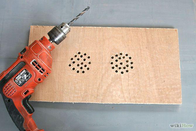 Image titled Make a Laptop Cooling Pad Step 4