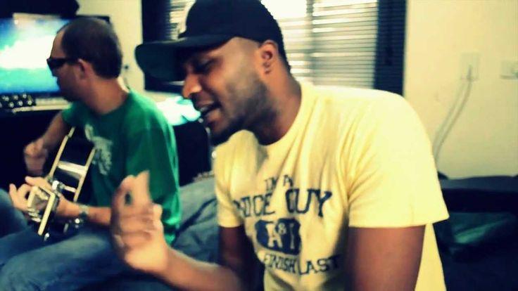 (Projota) Mulher & (Tim Maia) Você - Mix Cover by Dahra.